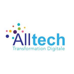 Alltech-bordeaux